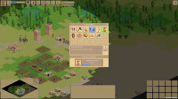 The Fertile Crescent v0.5.2C