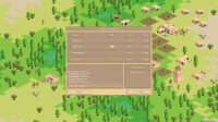 The Fertile Crescent v0.4.4C