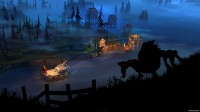 The Flame in The Flood v0.4.002 [Steam Early Access]