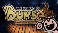 The Legend of Bum-Bo v1.0.3