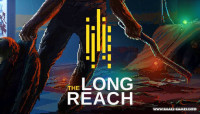 The Long Reach v1.1