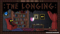 The Longing [Update 3]