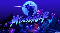The Messenger v24.10.2018 / + GOG v1.0.2