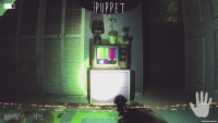 The Puppet v3.0 [Alpha]