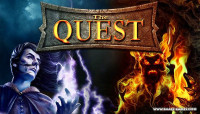The Quest v1.9.10