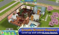 The Sims FreePlay v5.24.0