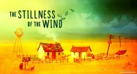 The Stillness of the Wind v1.0.7
