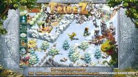 The Tribez v6.3.0 / Туземцы v6.3.0