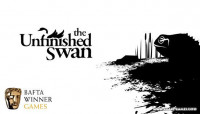 The Unfinished Swan v1.0.0.1