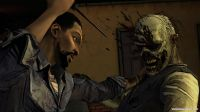 The Walking Dead: Episode 1 / Episode 2-6 / + RUS 1-6