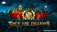 They Are Billions v1.0.14