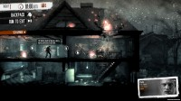 This War of Mine v3.0.3 + 2 DLC