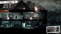 This War of Mine v1.3.9