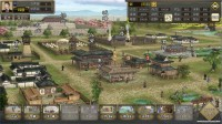 Three Kingdoms: The Last Warlord v0.1.0.1475