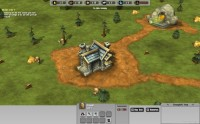 Thrones of War v0.0.2.4o