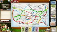 Ticket to Ride v1.6.2.453