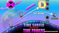 Time Surfer v1.4.0