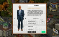 Timeflow – Time and Money Simulator v1.7.1 [Steam Early Access]