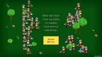 Tiny Battle Simulator v1.0.4