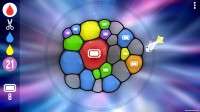 Tiny Bubbles v1.3.50