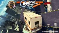 Top Gear: Stunt School Revolution Pro v3.6 / Top Gear: Stunt School SSR v3.6