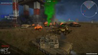 Total Tank Battle v0.5.4.8