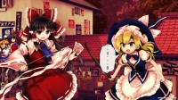 Touhou 14.5 Urban Legend In Limbo v1.01