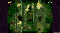 TowerFall Ascension v1.3.2.1 / + TowerFall Dark World Expansion
