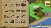 TownCraft v2.0.2