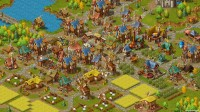Townsmen PC [Steam] v02.05.2017