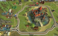 Train Valley v1.1.5 + 1DLC