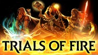 Trials of Fire v0.280 [Steam Early Access]