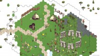 Tribe Of Pok v1.110