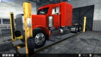 Truck Mechanic Simulator 2015 v1.1.8.1