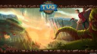 TUG [Steam Early Access] v0.8.9