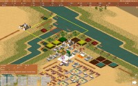Turn-Based Kingdom: Ancient Egypt v0.7.9.1