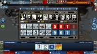 Twilight Struggle v1.1.1.014