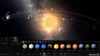 Universe Sandbox ² [Alpha 00.1] / Universe Sandbox 0 [Alpha 00.1]