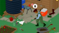 Untitled Goose Game v1.0.8