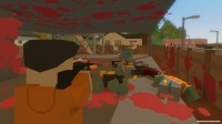 Unturned v3.17.11.0 Gold Edition [Steam Early Access] / + RUS v3.15.6.2