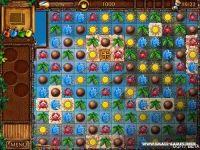 http://small-games.info/s/s/v/Vesuvia_1.jpg