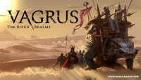 Vagrus v0.5.15a [Steam Early Access]