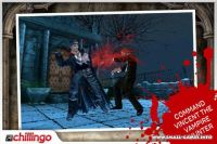 Vampire Origins RELOADED v1.3