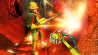 Viscera Cleanup Detail v1.092 + 4 DLC