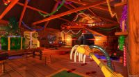Viscera Cleanup Detail: Santa's Rampage v1.092