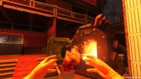 Viscera Cleanup Detail: Shadow Warrior v1.135