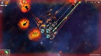 Voidship: The Long Journey v1.0.0.5