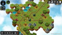 Volantia Kingdom in the Sky v1.12
