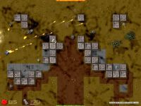 Wastelands v1.21
