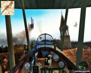 Wings of Honour: Battles of the Red Baron / Крылья Отваги